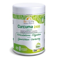 Curcuma-bio-piperine-Complement-naturel-Be-life