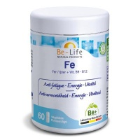 Fe-Fer-Mineraux-Complement-alimentaire-naturel-Be-life