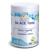 Se-ACE-Tonic-Selenium-Vitamines-Complement-Be-life