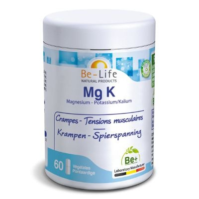 Mg-K-Magnesium-Potassium-Complement-Be-life