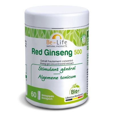 red-ginseng-500-bio-tonique-complement-naturel-be-life_