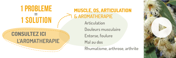 os articulations solutions huiles essentielles