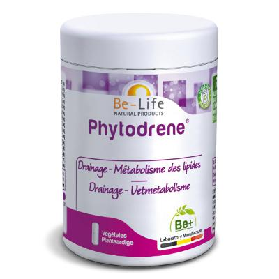 Phytodrene Acide amines Complement alimentaire naturel